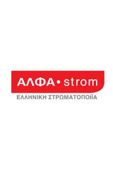 https://www.alfastrom.com/profil-alfastrom.html